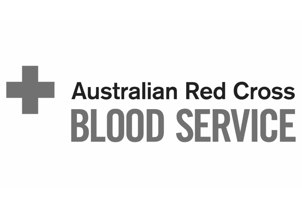 The Red Cross