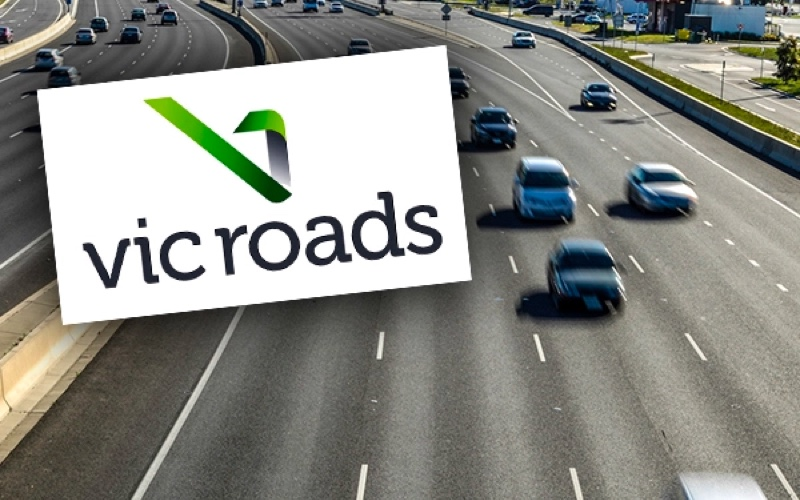 Vic Roads